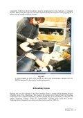 Ch 40 SM10c.pdf - Diving Medicine for SCUBA Divers - Page 4