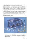 Ch 40 SM10c.pdf - Diving Medicine for SCUBA Divers - Page 7