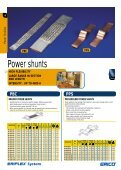 Power flexibles - Elec.ru - Page 2