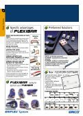 Power flexibles - Elec.ru - Page 4