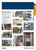 Power flexibles - Elec.ru - Page 5