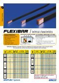 Power flexibles - Elec.ru - Page 6