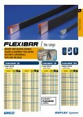 Power flexibles - Elec.ru - Page 7
