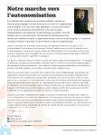 Télécharger la version PDF - Base de données en alphabétisation ... - Page 2