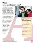 Télécharger la version PDF - Base de données en alphabétisation ... - Page 3