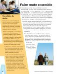 Télécharger la version PDF - Base de données en alphabétisation ... - Page 4