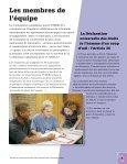 Télécharger la version PDF - Base de données en alphabétisation ... - Page 5