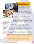 Télécharger la version PDF - Base de données en alphabétisation ... - Page 7