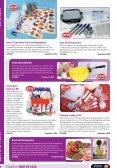 Sports & Health - Tesco - Page 4