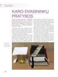 karys spalis+5.indd