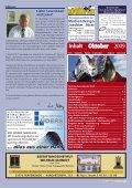 Oktober 2009 - Page 3