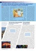 Oktober 2009 - Page 4