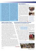 Oktober 2009 - Page 5