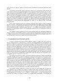 Vérène Chevalier - Centre d'études et de recherches sur les ... - Page 2