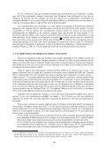 Vérène Chevalier - Centre d'études et de recherches sur les ... - Page 4