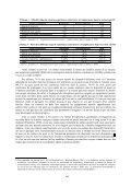 Vérène Chevalier - Centre d'études et de recherches sur les ... - Page 5