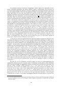Vérène Chevalier - Centre d'études et de recherches sur les ... - Page 7