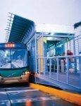 MODERNIZACIÓN del transporte público - World Resources Institute - Page 6