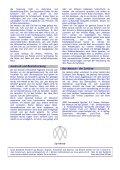 Kreis des Briefe über Guten Willens Spirituelle Astrologie /1 SCHÜTZE - Page 2