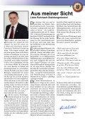 Frohe Festtage! - Rohrbach-Steinberg - Seite 3