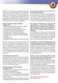 Frohe Festtage! - Rohrbach-Steinberg - Seite 5