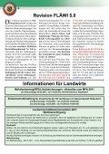 Frohe Festtage! - Rohrbach-Steinberg - Seite 6