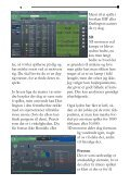 DIN COMPUTER 56 - DaMat - Page 6