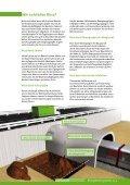 Rissinstandsetzung und Rissinjektion - Köster Bauchemie AG - Seite 3