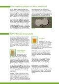 Rissinstandsetzung und Rissinjektion - Köster Bauchemie AG - Seite 4