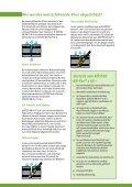 Rissinstandsetzung und Rissinjektion - Köster Bauchemie AG - Seite 6