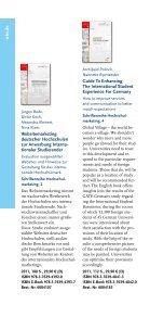 Gratisdownload (PDF Datei) - W. Bertelsmann Verlag - Page 2