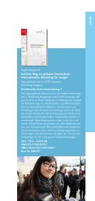 Gratisdownload (PDF Datei) - W. Bertelsmann Verlag - Page 3