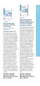 Gratisdownload (PDF Datei) - W. Bertelsmann Verlag - Page 5