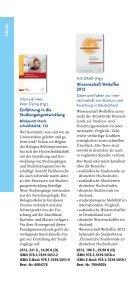 Gratisdownload (PDF Datei) - W. Bertelsmann Verlag - Page 6