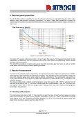 Control of low-pressure carburizing processes - Stange Elektronik ... - Page 7