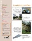 N° 59 - bimestriel - mars - Herblay - Page 2