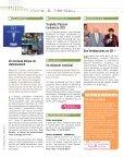 N° 59 - bimestriel - mars - Herblay - Page 4