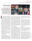 N° 59 - bimestriel - mars - Herblay - Page 5