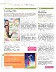 N° 59 - bimestriel - mars - Herblay - Page 6