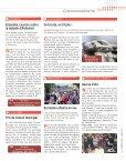 N° 59 - bimestriel - mars - Herblay - Page 7