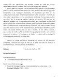 Flair José Carrilho - Sociedade Brasileira de Hepatologia - Page 2