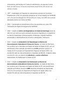Flair José Carrilho - Sociedade Brasileira de Hepatologia - Page 4