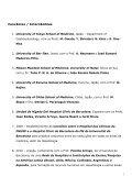 Flair José Carrilho - Sociedade Brasileira de Hepatologia - Page 7