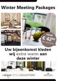 € 4250 - Sandton Hotels