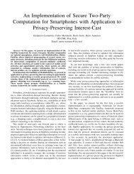 Paper (.pdf) - Cnr