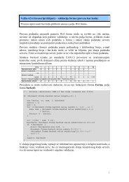Multimedija Vezba 9.4.pdf
