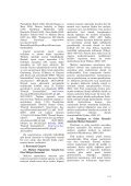 Tam Metin (PDF) - Page 2