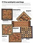 HERE - Sinnissippi Quilters, Inc. - Page 3