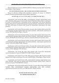 XLV-11 - Unmig - Page 2