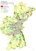 Katalog med oversigt over byzonearealer uden for de planlagte ... - Page 5